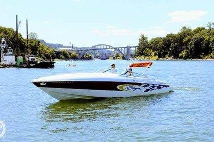 Baja 32 for sale in United States of America for $53,900 (£42,540)