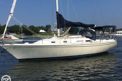 Ericson Yachts 32-3 for sale in United States of America for $17,900 (£14,501)