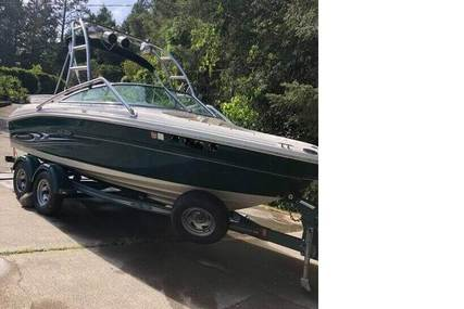 Sea Ray 200 Select for sale in United States of America for $22,750 (£17,863)