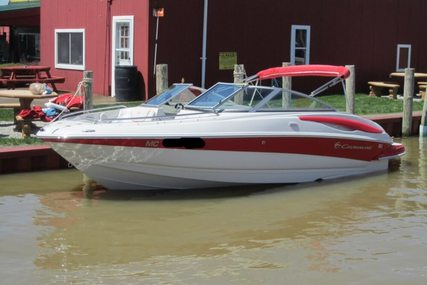 Crownline 200 LS for sale in United States of America for $32,800 (£25,754)