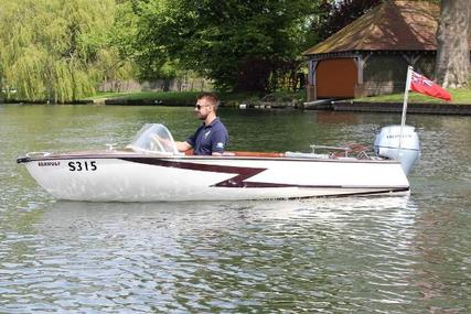 Classic Yare Craft for sale in United Kingdom for £4,500