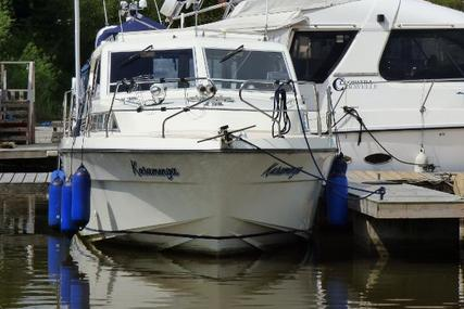 Princess 30 DS for sale in United Kingdom for £25,950