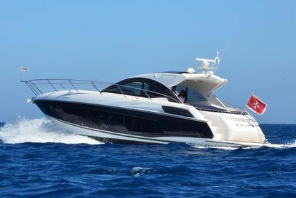 Sunseeker San Remo for sale in Malta for €550,000 (£484,428)