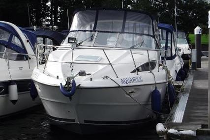 Bayliner Ciera 3055 Sunbridge for sale in United Kingdom for £36,995