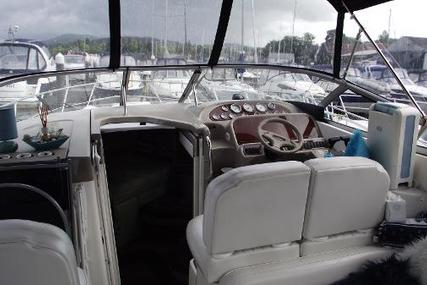 Bayliner Ciera 3055 Sunbridge for sale in United Kingdom for £31,995