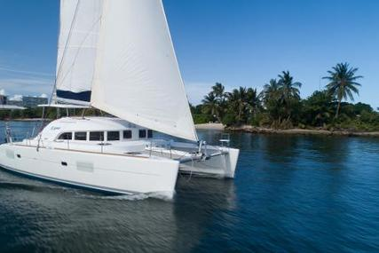 Lagoon 380 for sale in United States of America for $249,000 (£195,786)