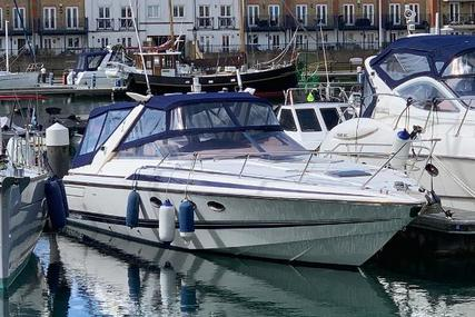 Sunseeker Tomahawk 37 for sale in United Kingdom for £39,950