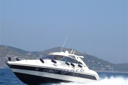 Gianetti Yacht 45 Sport for sale in Italy for P.O.A. (P.O.A.)