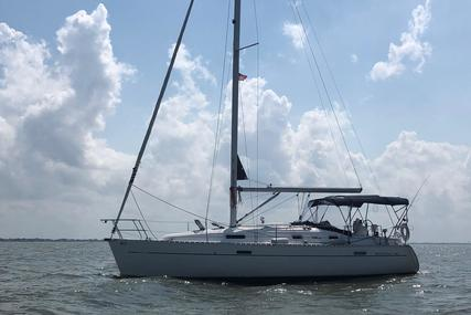 Beneteau Oceanis 331 for sale in United States of America for $49,000 (£38,019)