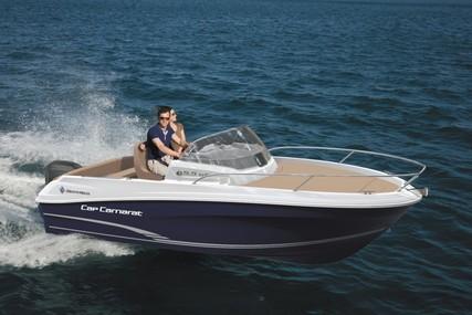 Jeanneau Cap Camarat 5.5 WA for sale in Netherlands for €12,120 (£10,617)