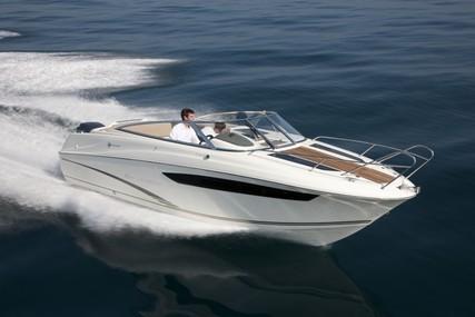 Jeanneau Cap Camarat 7.5DC for sale in Netherlands for €28,230 (£25,275)