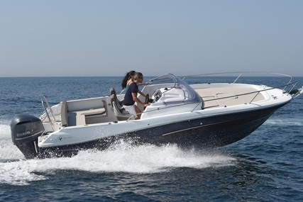 Jeanneau Cap Camarat 7.5 WA for sale in Netherlands for €26,970 (£24,147)