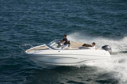 Jeanneau Cap Camarat 6.5 DC for sale in Netherlands for €21,780 (£19,092)