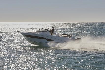Jeanneau Cap Camarat 10.5 WA for sale in Netherlands for €70,000 (£62,430)
