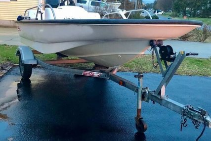 Boston Whaler 130 Sport for sale in United States of America for $11,500 (£9,030)