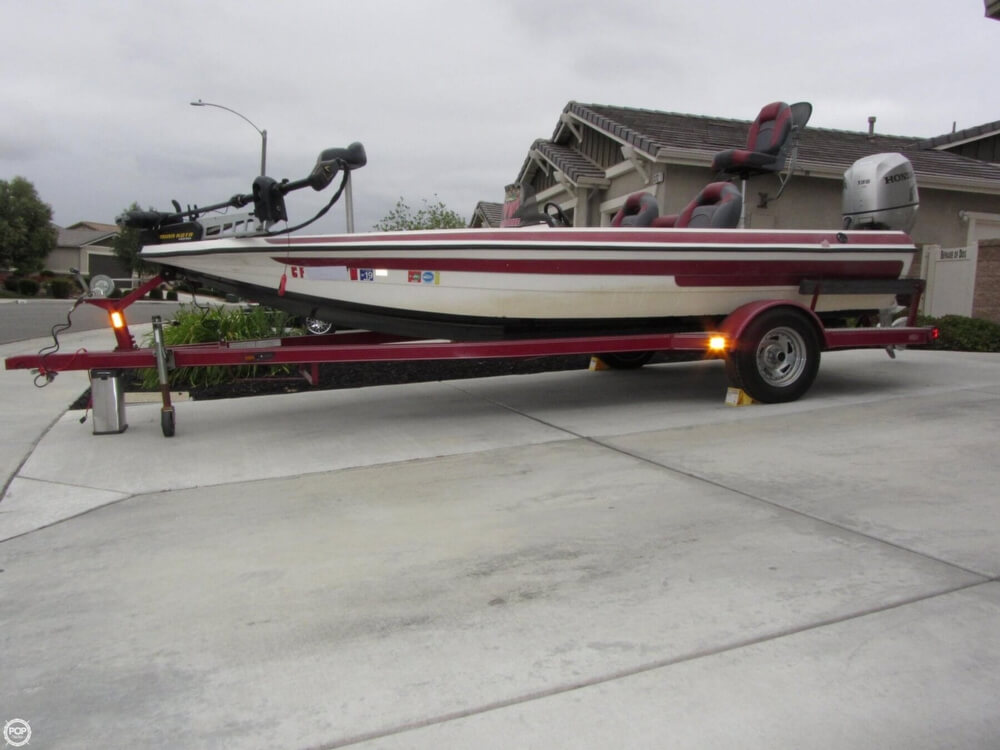 Pro Gator 180V for sale in United States of America for $10,500