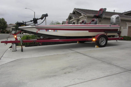 Pro Gator 180V for sale in United States of America for $10,500 (£8,587)