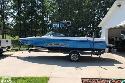Malibu V-RIDE 21 for sale in United States of America for $35,600 (£28,003)