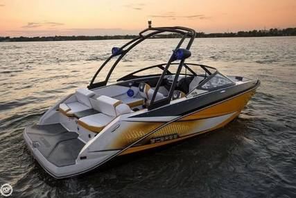 Scarab 195 for sale in United States of America for $41,200 (£32,408)