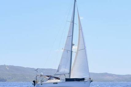 Jeanneau Sun Odyssey 50 DS for sale in Greece for €249,500 (£222,478)
