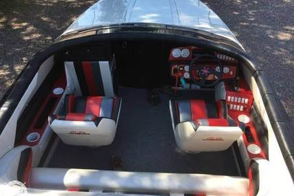 Scarab 21 Excel for sale in United States of America for $25,000 (£19,941)