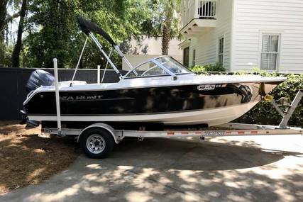 Sea Hunt Escape 188 LE for sale in United States of America for $22,750 (£17,863)