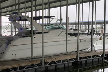 Wellcraft 3600 Martinique for sale in United States of America for $38,900 (£31,192)