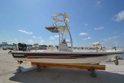 Ranger 2400 Bay for sale in United States of America for $49,950 (£41,241)