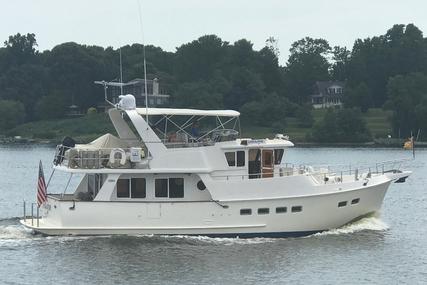 Selene Ocean Trawler for sale in United States of America for $495,000 (£383,498)