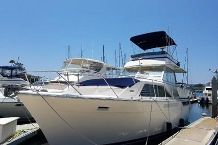 Pacemaker Motoryacht for sale in United States of America for $38,000 (£29,891)