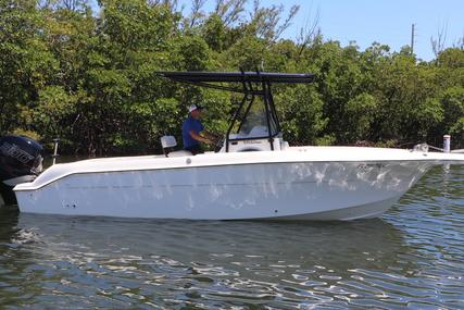 Wellcraft 230 Fisherman for sale in United States of America for $27,990 (£22,078)