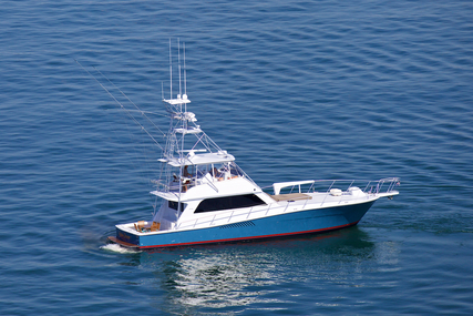 Viking Yachts Sport Fish for sale in United States of America for $499,000 (£388,790)
