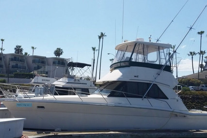 Riviera 36 for sale in United States of America for $125,000 (£97,063)