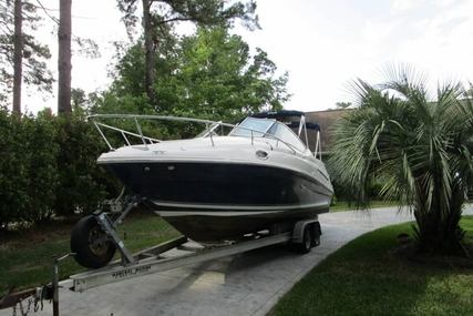 Sea Ray 240 Sundancer for sale in United States of America for $22,000 (£17,134)