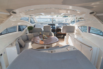Absolute 56HT for sale in Greece for €395,000 (£347,907)