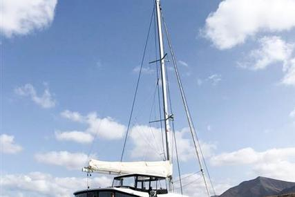 Lagoon 450 ST for sale in Spain for €480,000 (£429,753)