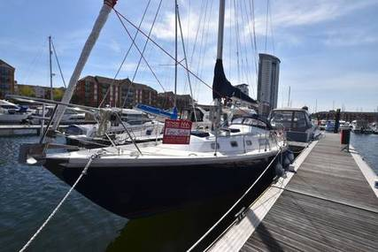 Contest 33 for sale in United Kingdom for £25,000