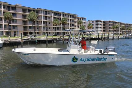 Mako 235 for sale in United States of America for $16,500 (£13,051)