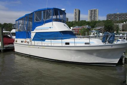 Mainship 36 DC for sale in United States of America for $25,500 (£20,447)