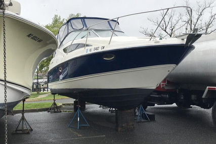 Bayliner 285 CB for sale in United States of America for $27,000 (£21,596)