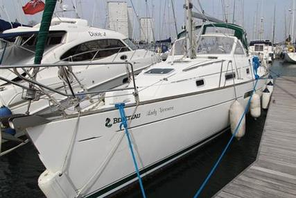 Beneteau Oceanis 36 CC for sale in United Kingdom for £52,500