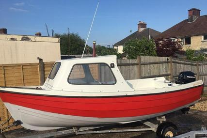 Orkney 440 for sale in United Kingdom for £3,495