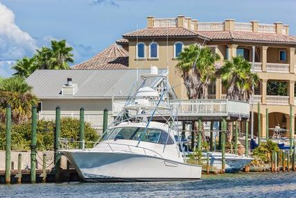Viking Yachts 42 Sport Tower for sale in United States of America for $874,000 (£702,189)
