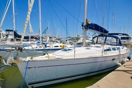 Jeanneau Sun Odyssey 40.3 for sale in United States of America for $115,000 (£94,080)
