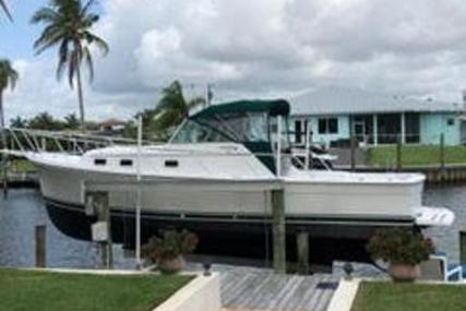 Mainship Pilot 30 for sale in United States of America for $62,500 (£48,696)