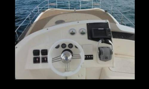 Image of Flashcat 43 fly for sale in Spain for €165,000 (£148,977) Mazarron, Spain