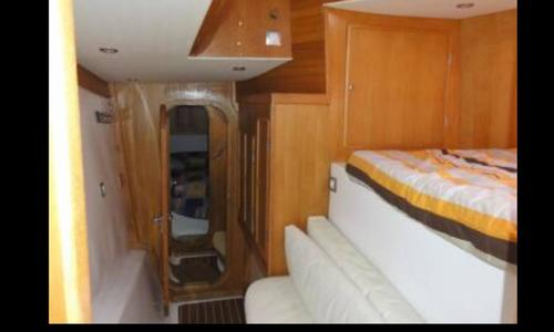 Image of Flashcat 43 fly for sale in Spain for €165,000 (£147,897) Mazarron, Spain