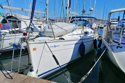 Bavaria 34 Cruiser for sale in Spain for €62,000 (£56,639)