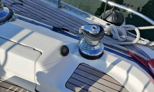 Image of Bavaria 46 Exclusive for sale in Spain for €90,000 (£79,028) Costa Blanca, Spain