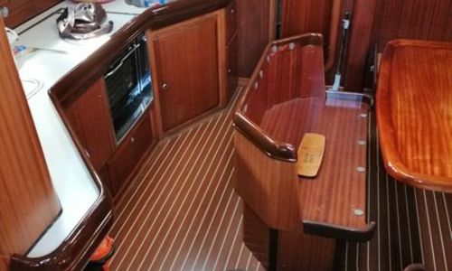 Image of Bavaria 46 Exclusive for sale in Spain for €90,000 (£81,260) Costa Blanca, Spain